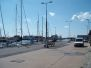 2013-07-15 Bornholm-Nexoe-II