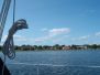 2013-07-17 Sandhamn