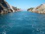 2015-10-26 Kanal von Korinth