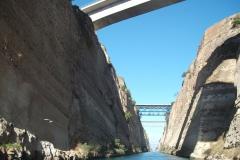 Brücken ...
