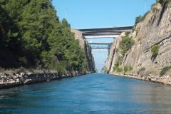 ... und noch mehr Brücken